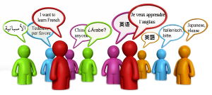 LanguagePartners5