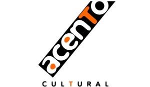 Logo-Revista-600x350