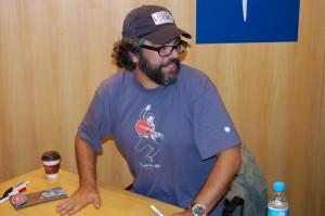 Ricardo_Siri_Liniers_2013