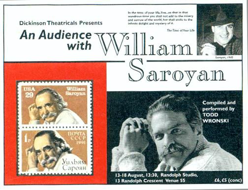 saroyan-poster.jpg
