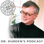 Dr. Durden\