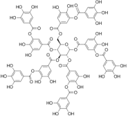 px Tannic acid svg