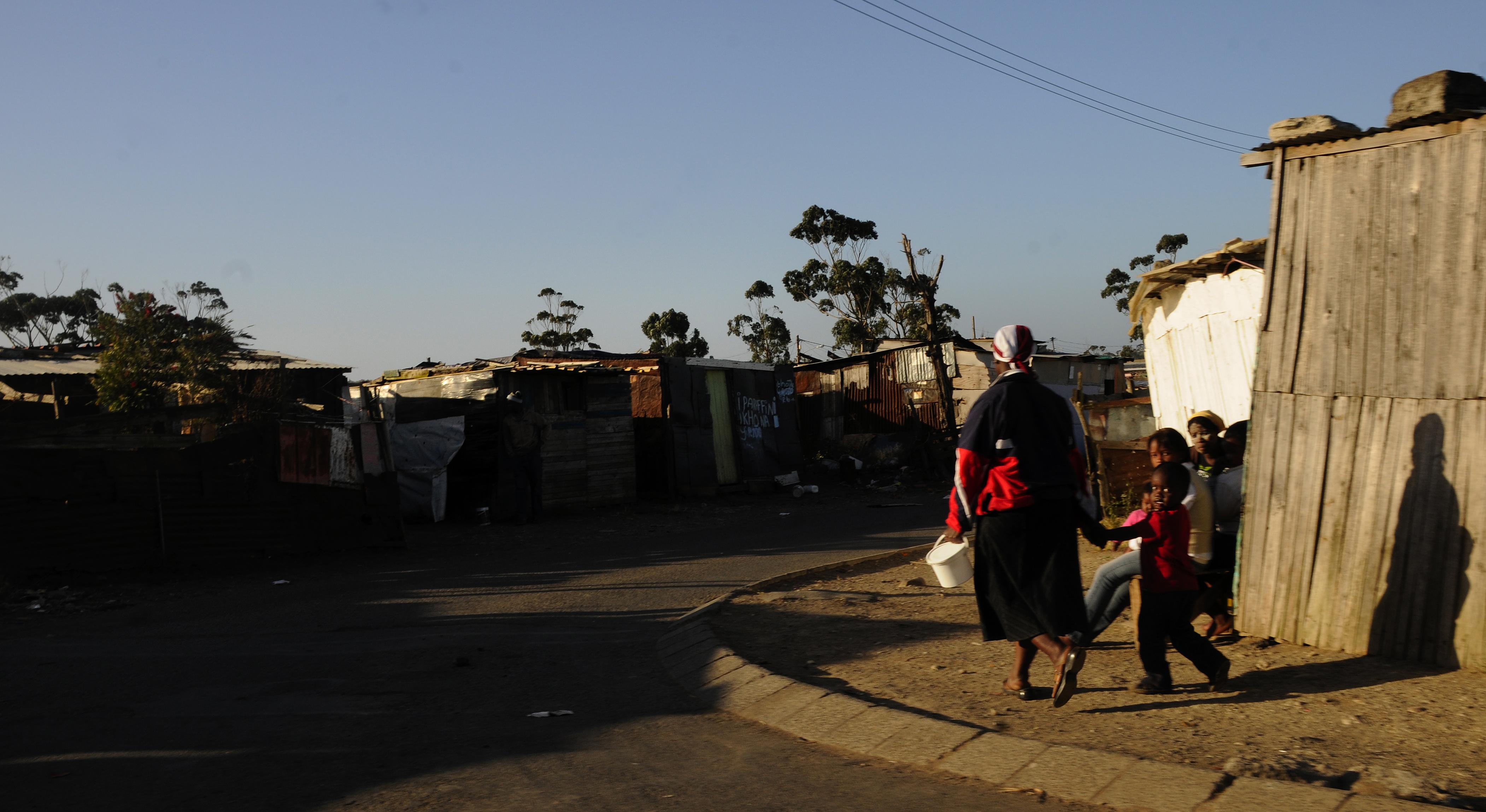duncan-village-township.jpg