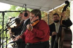 Bluegrass 2013_255