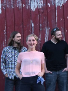 nora jane struthers and band