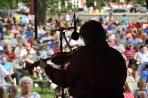 Bluegrass 2013_272