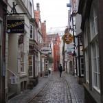 Impressions of Bremen
