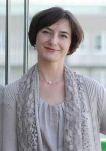 Janine Ludwig