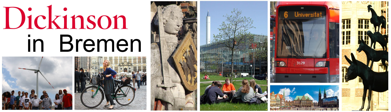 Bremen Study Abroad Program
