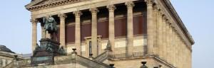 © Staatliche Museen zu Berlin, Nationalgalerie / Maximilian Meisse