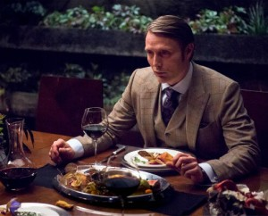Hannibal-would-love-to-have-you-for-dinner-495x400