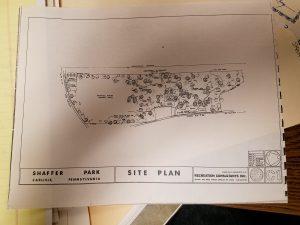 plans e