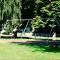 Lindner Park