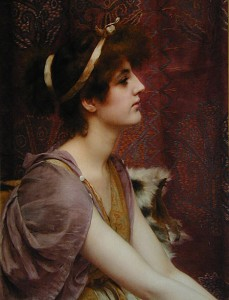 Higgins_2-godward-classical-beauty