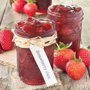 https://i1.wp.com/charlotteslivelykitchen.com/wp-content/uploads/2017/02/Strawberry-Jam-4.jpg?fit=800%2C800&ssl=1