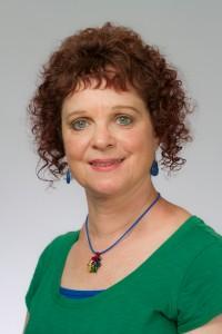 Cindy Samet
