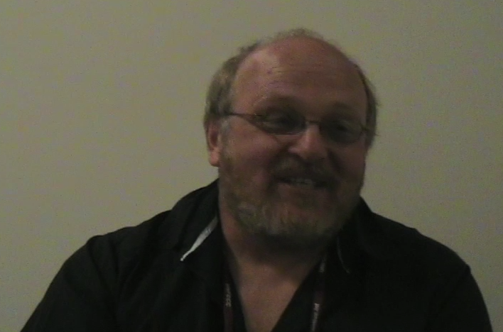 Hewitson_outcome Question asked: What would be a successful outcome for COP-15? Hewitson's response: Hewitson argues that success means something different to every nation. He does, however, venture at a few […]