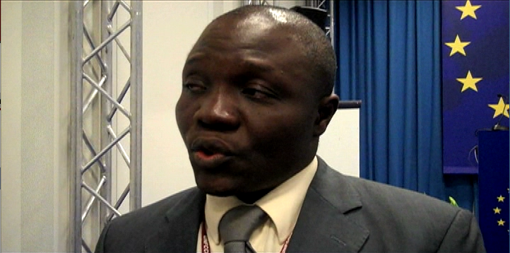 Denis J. Sonwa of Cameroon Mr. Denis J. Sonwa, a scientist for CIFOR (Center for International Forestry Research) in Cameroon talks about the possibilities for poverty alleviation and mitigation under […]