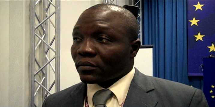 CBDR Mr. Denis J. Sonwa, a scientist for CIFOR (Center for International Forestry Research) in Cameroon talks about the difficulties in implementing mitigation strategies in Central Africa, as well as […]
