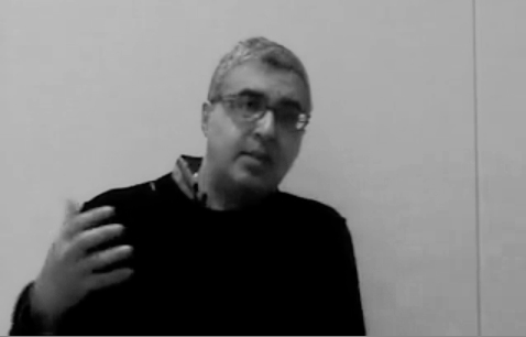 sanjay compassion Want to learn more about this interviewee? About Sanjay Khanna Want more videos featuring this interviewee? Sanjay Khanna Videos Sanjay Khanna was a writer and climate-change journalist at […]