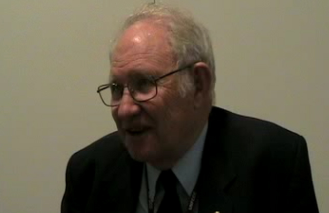 Dr. John W. Zillman is an Australian meteorologist, and former President of the World Meteorological Organization (1995-2003) and the Australian Academy of Technological Sciences and Engineering (ATSE). Zillman also served […]