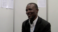 Mr. Tetteh Hormeku, Programme Officer for the Third World Network's Africa Secretariat, discusses the Africa Group and their hopes for the negotiations. These hopes include a second commitment priod for […]