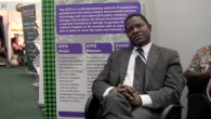 Dr. Kevin C. Urama, Executive Director of the African Technology Policy Studies Network (ATPS), voices his desire for the government's of the world to wise up and save the planet. […]