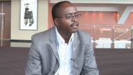 Mr. Jean-Marie Kileshye Onema, Democratic Republic of Congo Negotiator and Research Coordinator for the Southern Africa Development Community, discusses what climate change means for the Democratic Republic of Congo, the […]