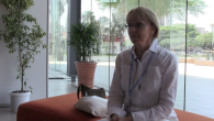 Dr. Kristie Ebi, Executive Director of the Technical Support Unit Group II under Working Group II of the International Panel of Climate Change, discusses the recent release of a report, […]