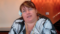 Pasha Carruthers, the AOSIS Coordinator on Adaptation and a Cook Islands negotiator, discusses the various goals of the small island states, and in particular the Cook Islands. She explains how […]