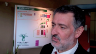 Dr. José Romero, the Scientific Advisor to the Swiss Federal Department of Transport, Communication, and Energy, discusses the key issues in the climate negotiations. He claims the biggest challenge is […]