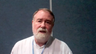 David Cadman, the president of ICLEI – Local Governments for Sustainability, discusses his organizations beliefs that an adaptation panel should be put together with a local representative on the board […]