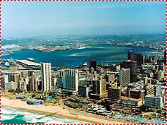 Durban: Challenges and Successes?