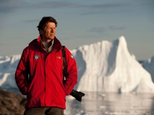 http://www.cbc.ca/news/world/extreme-ice-survey-memory-of-a-landscape-1.2580096