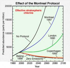 MontrealReductions
