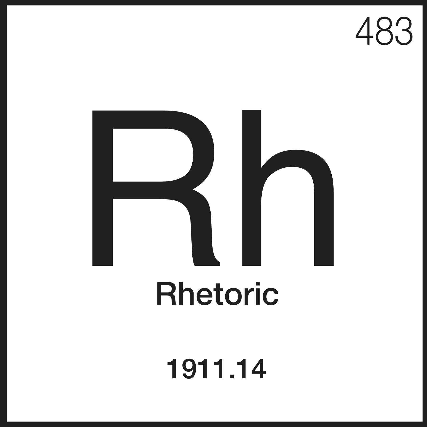 element rh small