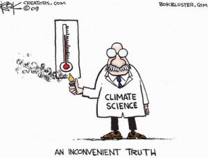 thumb_Cartoon_-_Climate_Science