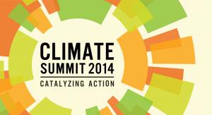 climate-summit-logo-7137a10fa7bbee09023a56c3baab4e05