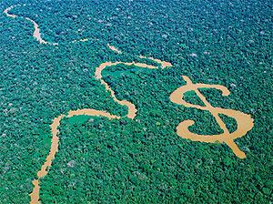 econ - environment