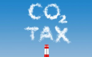 From http://blogs.ubc.ca/shimengz/revenue-neutral-carbon-tax-in-british-columbia/