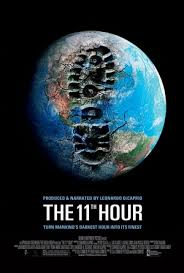 th hour