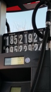 Picture from http://photos.nj.com/njcom_photos/2015/01/your_pics_of_new_jerseys_lowest_gas_prices_13.html