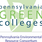 PERC Student Sustainability Symposium