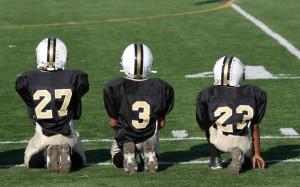 Football Series