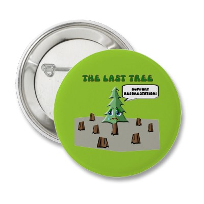 the_last_tree_support_reforestation_pin_button-p145267244328112591t5sj_400