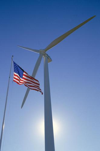 wind-turbine-flag