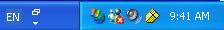 EN toolbar 2