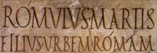 Inscription_latine_avec_apex_extrait