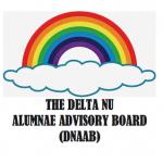 Delta Nu Alumnae Advisory Board (DNAAB)