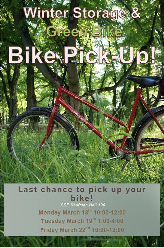 bikepickupSB